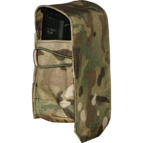 Double Magazine Pouch Standard