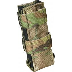 Quick Draw Magazine Pouch MP7 MP5