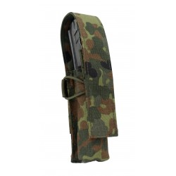 MP Magazin Pouch Multi