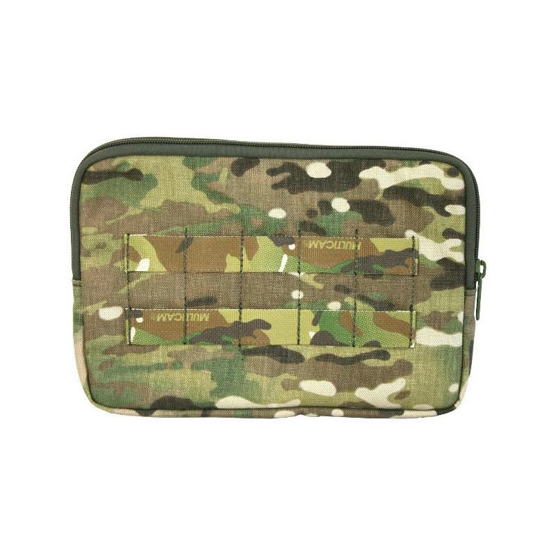 Tablet Protective Case Tactical