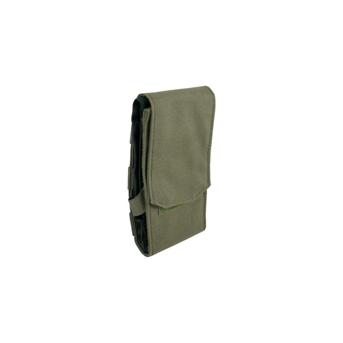 GPS Pouch