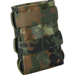 Quick Draw Magazine Pouch G3