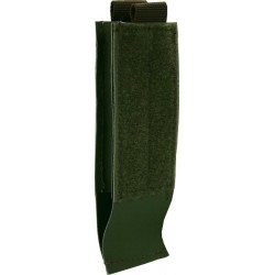 Velcro Mp Rifle Magazine Pouch