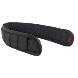 Padded Duty Belt narrow