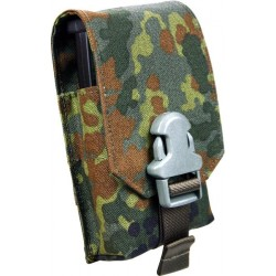 G28 HK 417 Mag Pouch STALKER Buckle