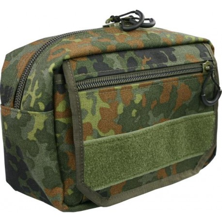 Intervention Bag ZFR