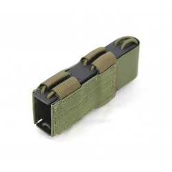 Velcro Quick Draw Pouch MP5 MP7
