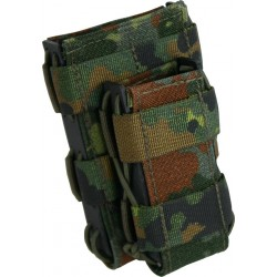 Quick Draw Magazine Pouch M4 DUO