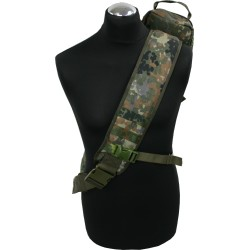 Slingpack Rescue Tube Molle