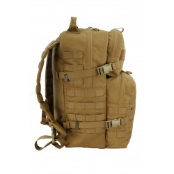 Mission Backpack Standard