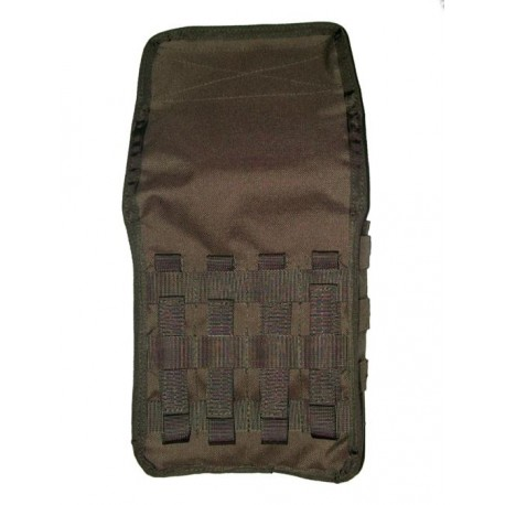 5,56 MG Ammobox Pouch