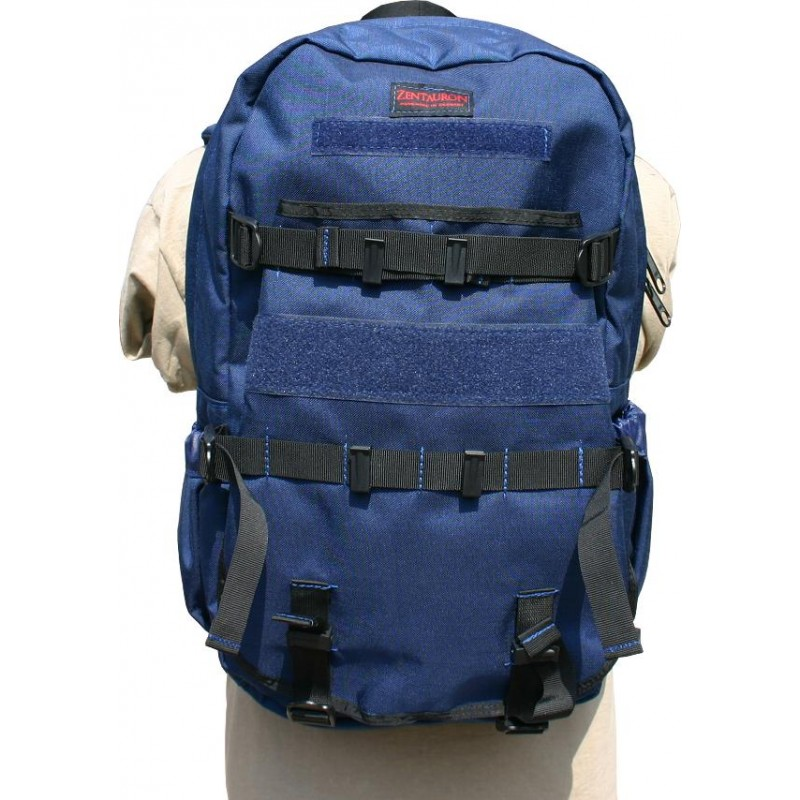 Standby Backpack