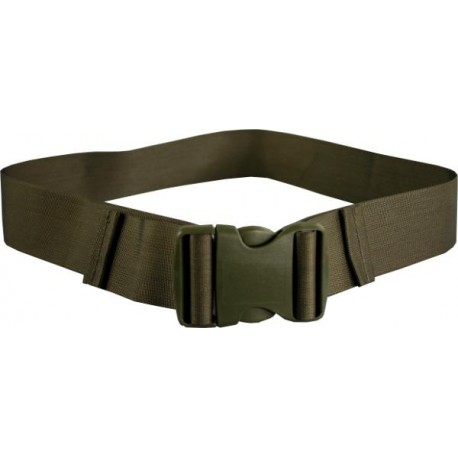 Internal belt 150cm