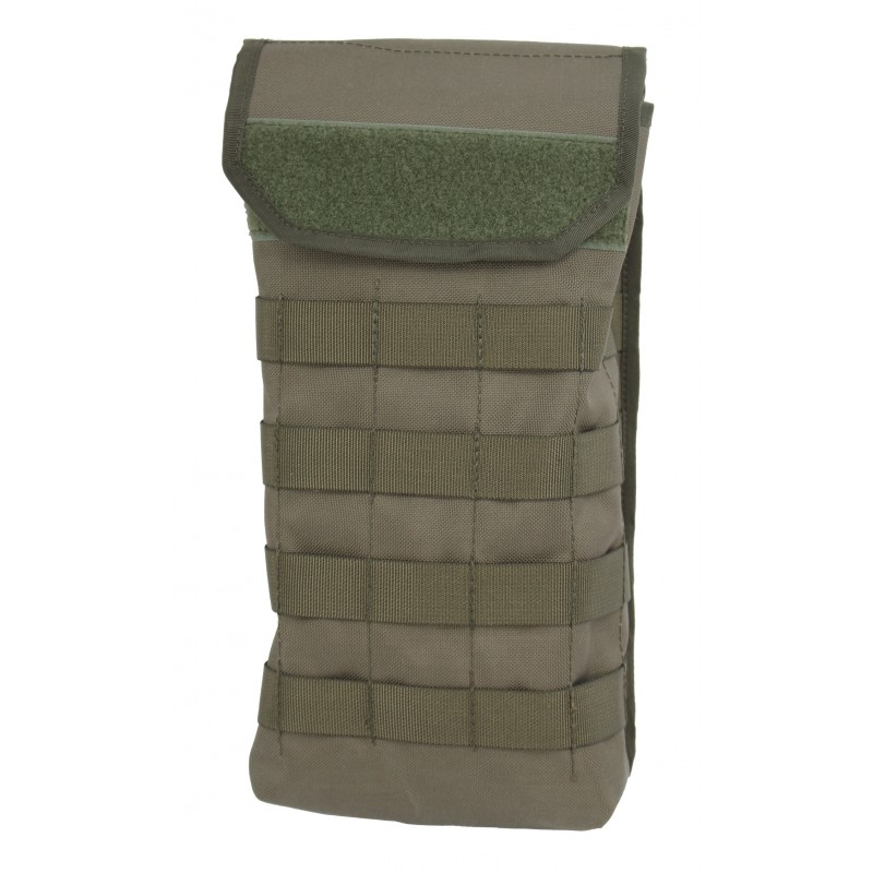Hydrations Carrier 2L