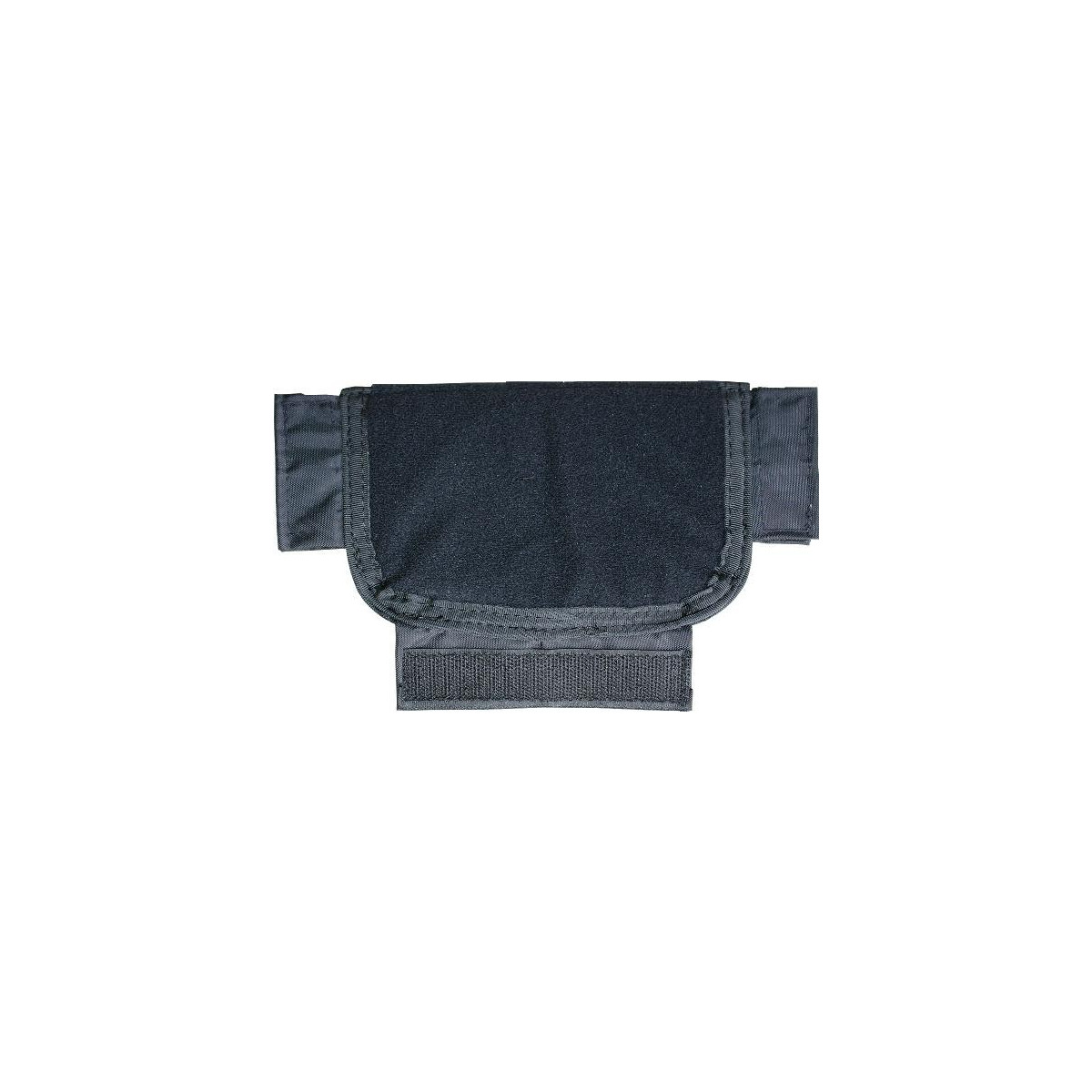 Inner Compartment Divider 1610