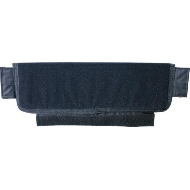 Inner Compartment Divider 3210
