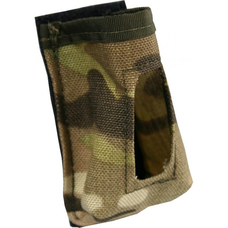 FRS MS Pouch