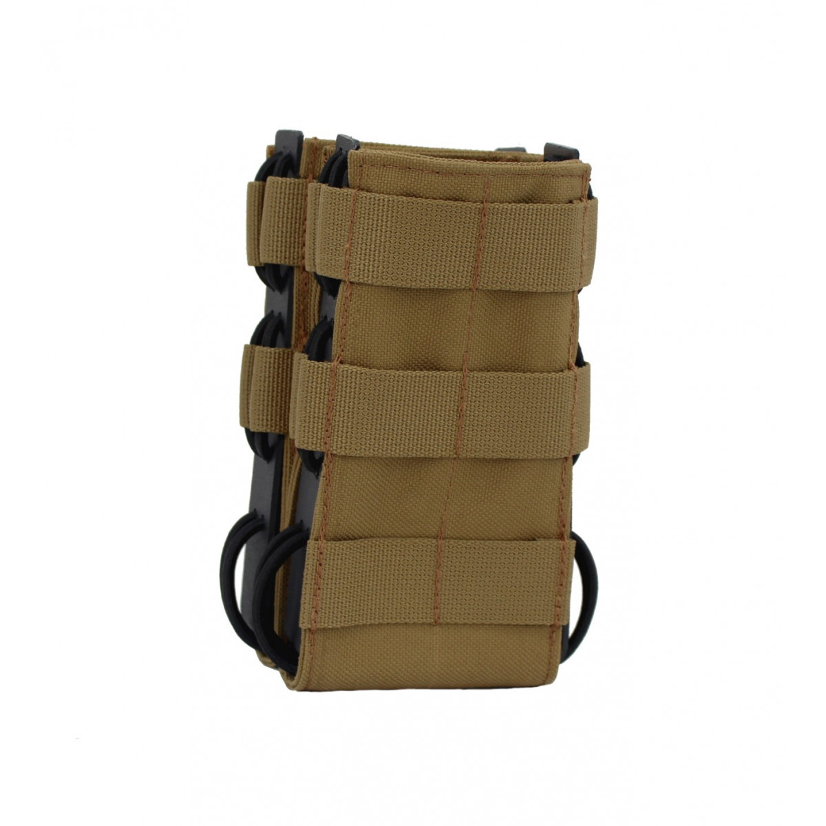 Double Quick Draw Magazine Pouch G36