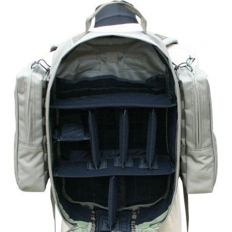 Inner Compartment Divider 810