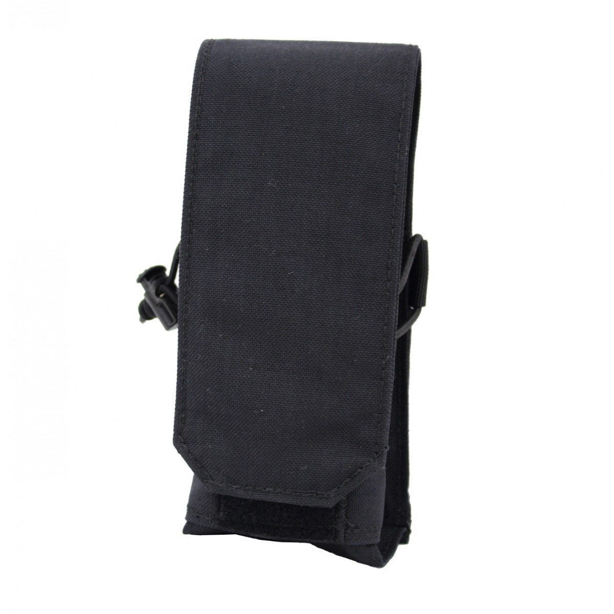 Double Magazine Pouch STANAG
