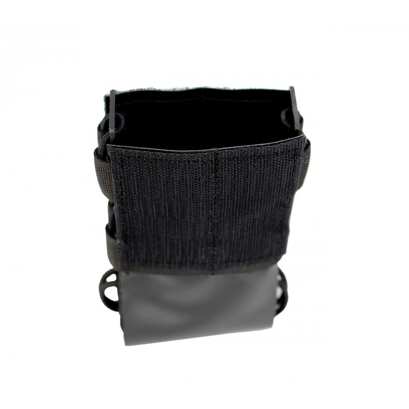 Velcro Quick Draw Pouch G36