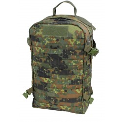 combat backpack M.A.R.S.