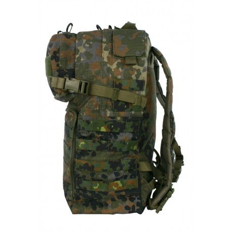 Mission Backpack Specialized 34 Liter