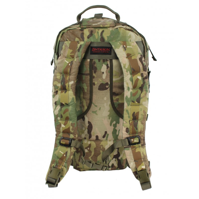 Mission Backpack Specialized