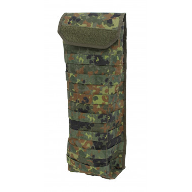 Hydration Carrier