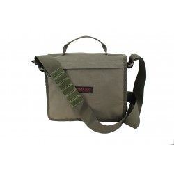 Smart Bag Bw oliv