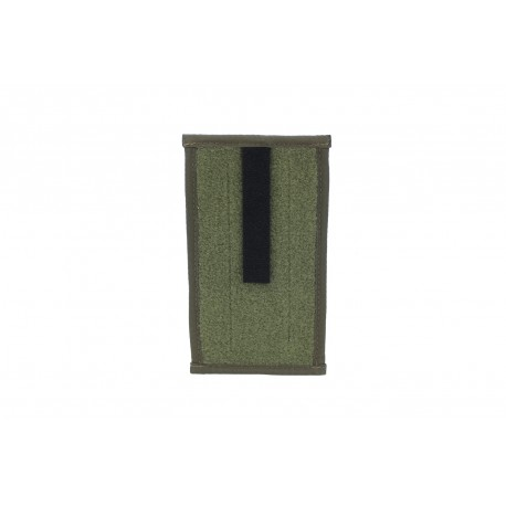 MMS Duty Belt Adapter