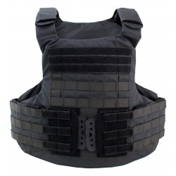 Protection vest Thor