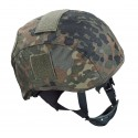 Helmet Cover SPECIAL FORCES