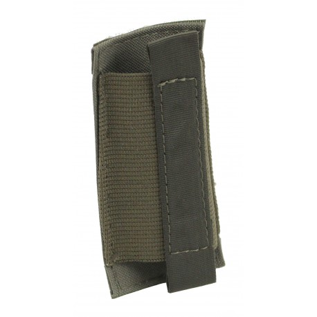 Velcro Magazine holder