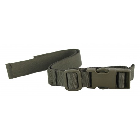 Sprinter Pack Waistbelt
