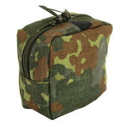 Micro multi-purpose bag Velcro