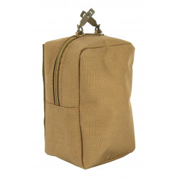 Macro Multi-Purpose Bag Velcro