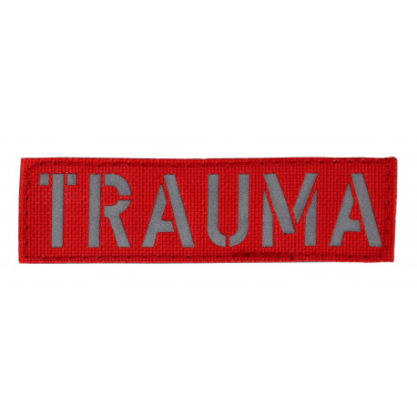 Trauma Patch