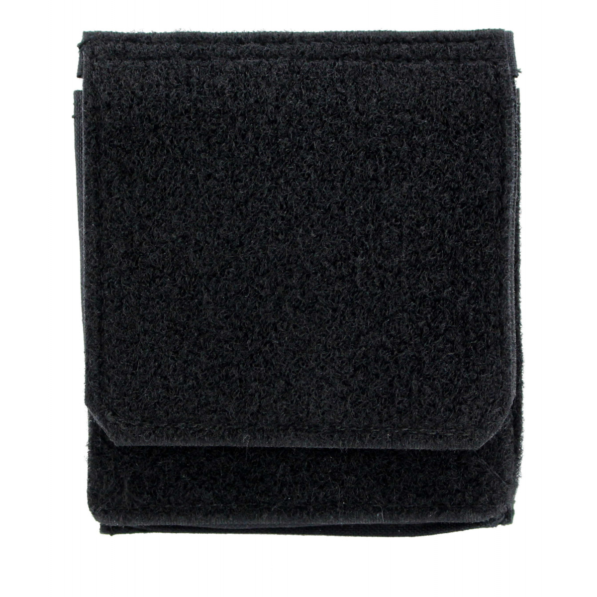 Counterweight Pouch for Helmet Cover