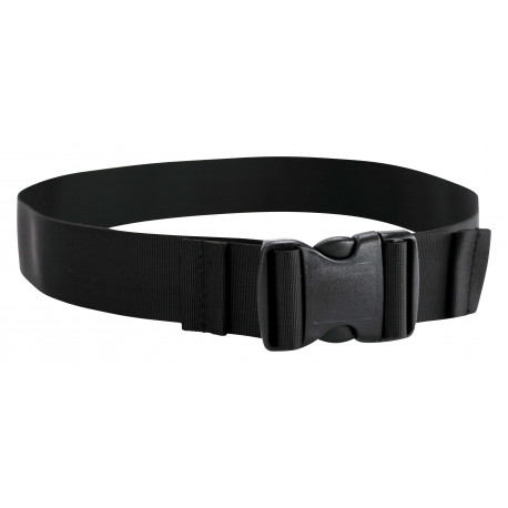 Internal Belt 130cm