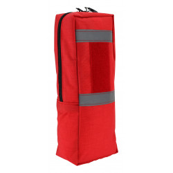 Medic Side-Bag HVO vertical