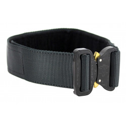 Duty dog collar KILO9