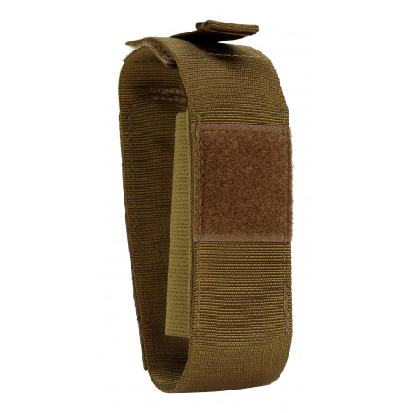 Tourniquet Quick Holster