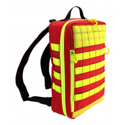 Trauma-Rucksack Medic Assault Pack