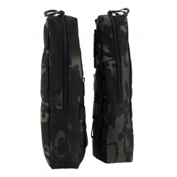 Sprinter Daypack Side Molle Bag