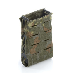 Quick-draw magazine pouch M4 LC