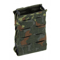 Quick-draw pouch G36 short LC