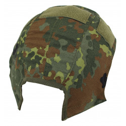 Helmet Cover OPS CORE