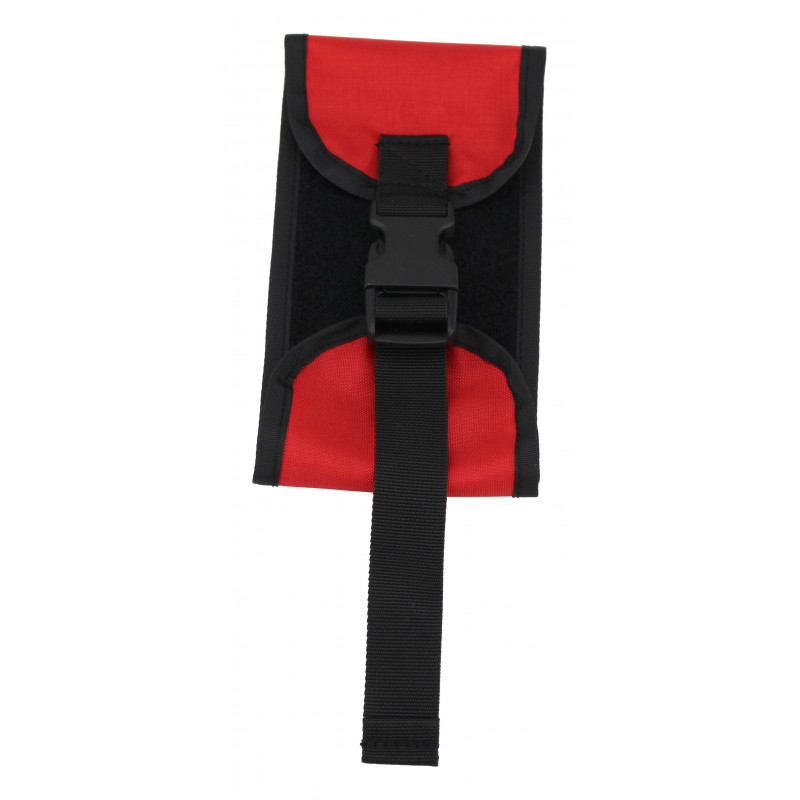 MOLLE Rip Down Adapter Plate Belt