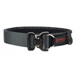 Tactical Cobra Molle Belt Z FX45